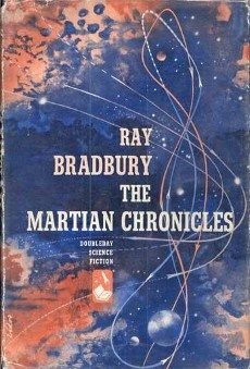 bradburys_martian_chronicles_001