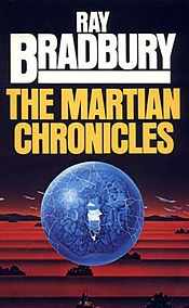 bradburys_martian_chronicles_003.jpg
