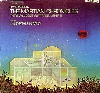 bradburys_martian_chronicles_007