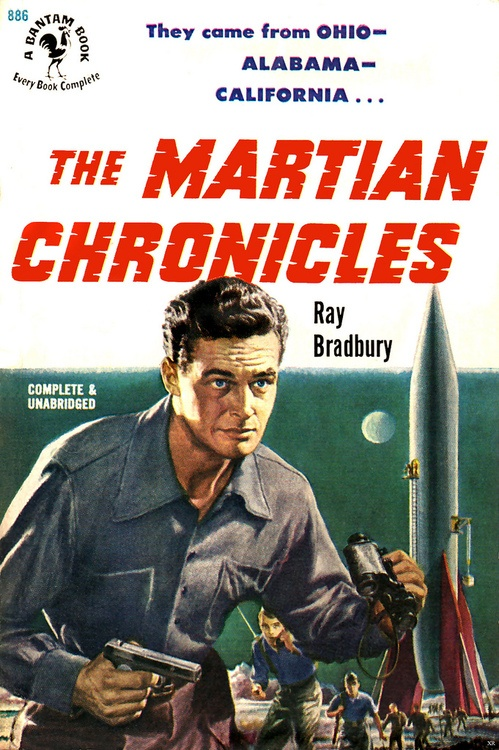 bradburys_martian_chronicles_010