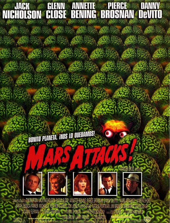 martians_in_pop_culture_007