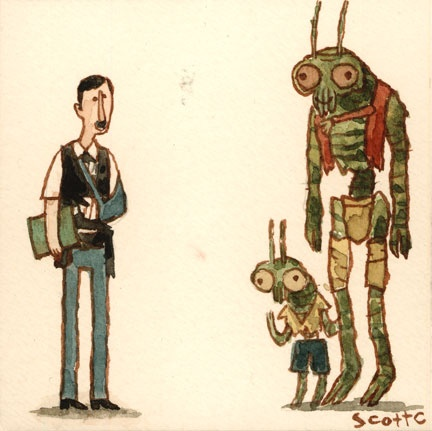 martians_in_pop_culture_008